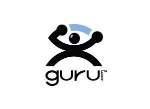 Guru projects logo